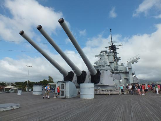 battleship-missouri-memorial
