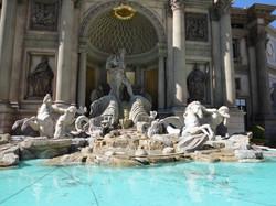 Vegas - Caesar's