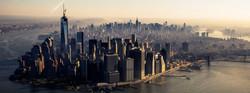 NYC-Skyline-1170x764_edited