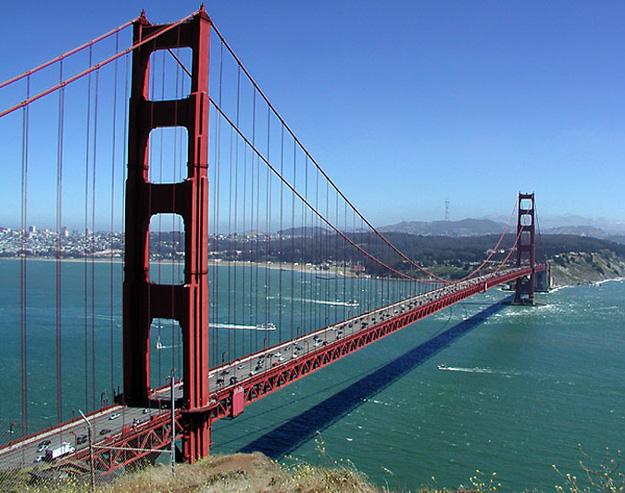 golden-gate-bridge-picture