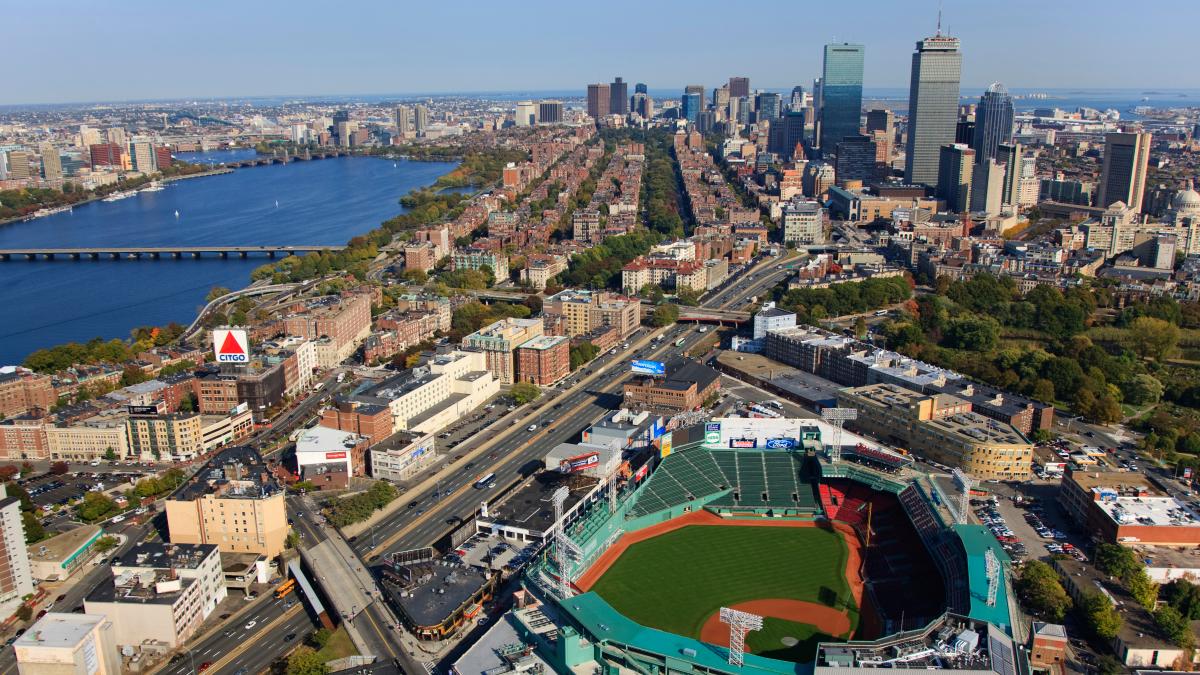 boston_skyline_with_fenway_getty