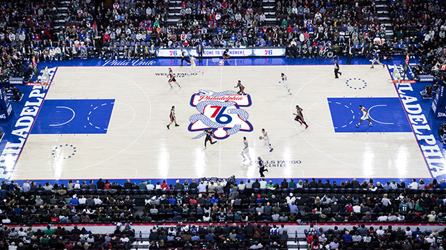 sixers-playoff-court-mockup