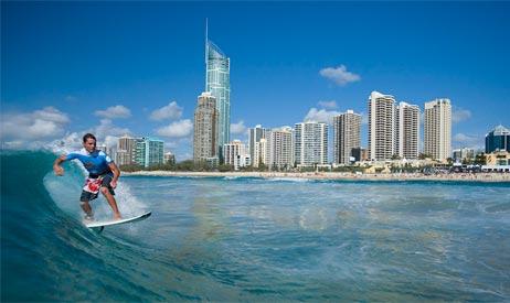 GC - image_surfing-surfers-paradise.jpg