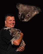 CREIGHTON - Koala - Coach Mac.jfif