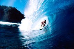 surf-spots-san-diego