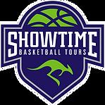 USA Basketball Tour, Australian Basketball Tour