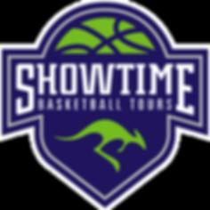 ShowtimeBasketball_LOGO_XL.png