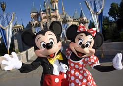Disneyland-02