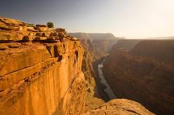 grand_canyon6