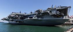 San_Diego_California_USA_USS_Midway_Museum_-_2012_-_1-e1467824537210