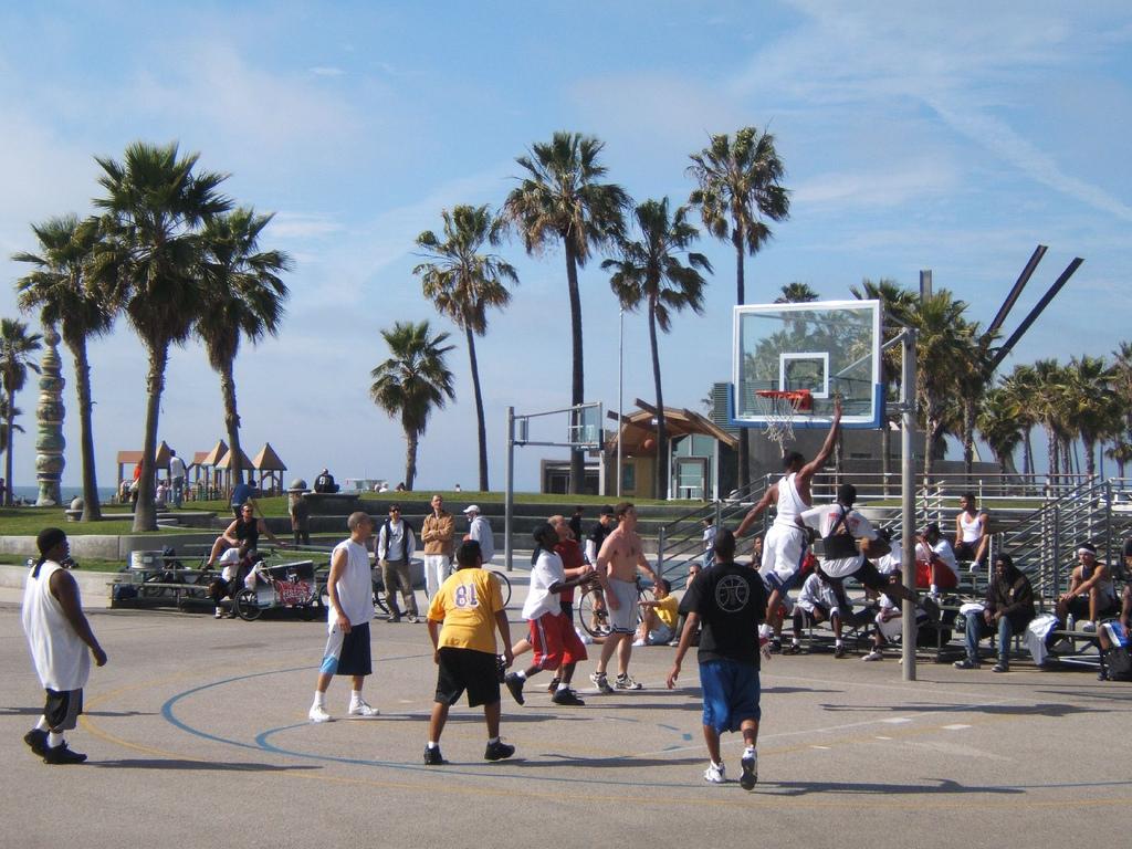 Venice_Beach_LA