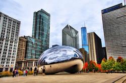 The-Bean-Millennium-Park-Chicago_001