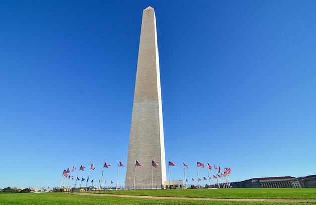 usa-washington-dc-washington-monument