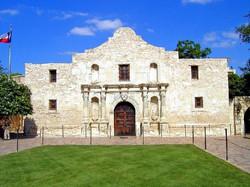 Alamo-thumb-500x375