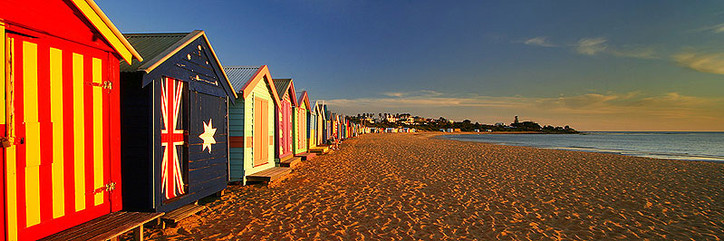 brighton-beach-houses.jpg