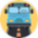 bus-1300140_960_720.png