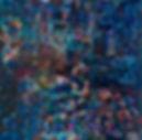 night garden 76 x 76.jpg