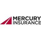 logos__0040_mercury.jpg.png