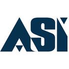logos__0001_ASI.jpg.png