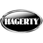 logos__0010_Hagerty.jpg.png