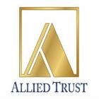 logos__0016_allied1.jpg.png