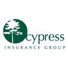 logos__0024_cypress.jpg.png