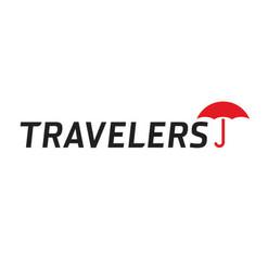 Insurance-Partner-Travelers.jpg