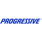 logos__0052_progressive.jpg.png