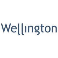 logos__0070_wellington.jpg.png