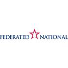 logos__0026_federated_national.jpg.png