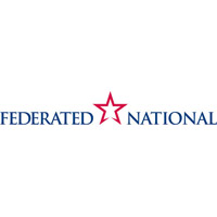 logos__0026_federated_national.jpg.png