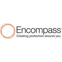 logos__0025_encompass.jpg.png