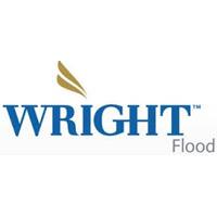 logos__0071_wright_flood.jpg.png