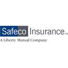 logos__0056_safeco.jpg.png