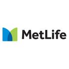 metlife-new-logo.png
