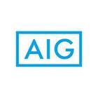logos__0000_AIG.jpg.png