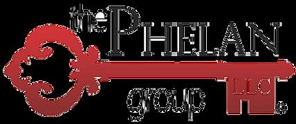 phelan_logo.png