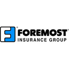 logos__0027_foremost.jpg.png