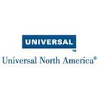 logos__0066_universal_na.jpg.png