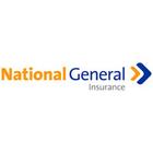 logos__0044_national_general.jpg.png