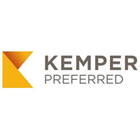 logos__0036_kemper_preferred.jpg.png
