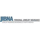 logos__0034_jibna.jpg.png