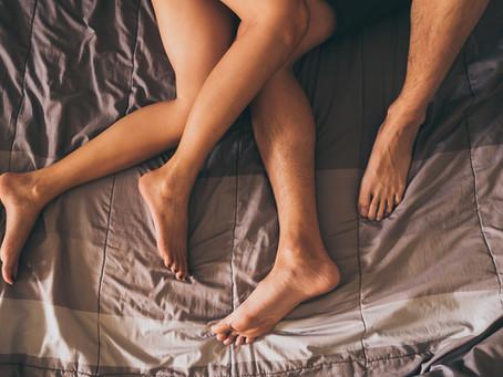 Sexo casual: mulheres que tomam a frente são as que menos se arrependem