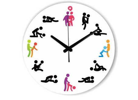 """Por que homens precisam de um tempo antes de """"dar mais uma""""? Ninguém sabe, diz estudo"""
