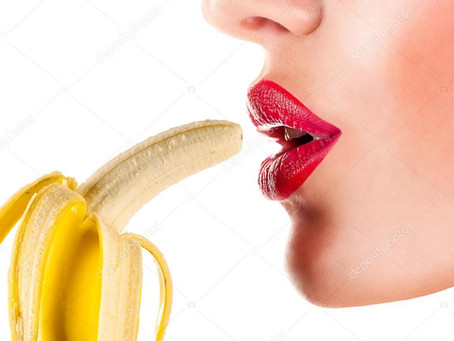 Por que consideramos o tamanho do pênis como medida de sexo?