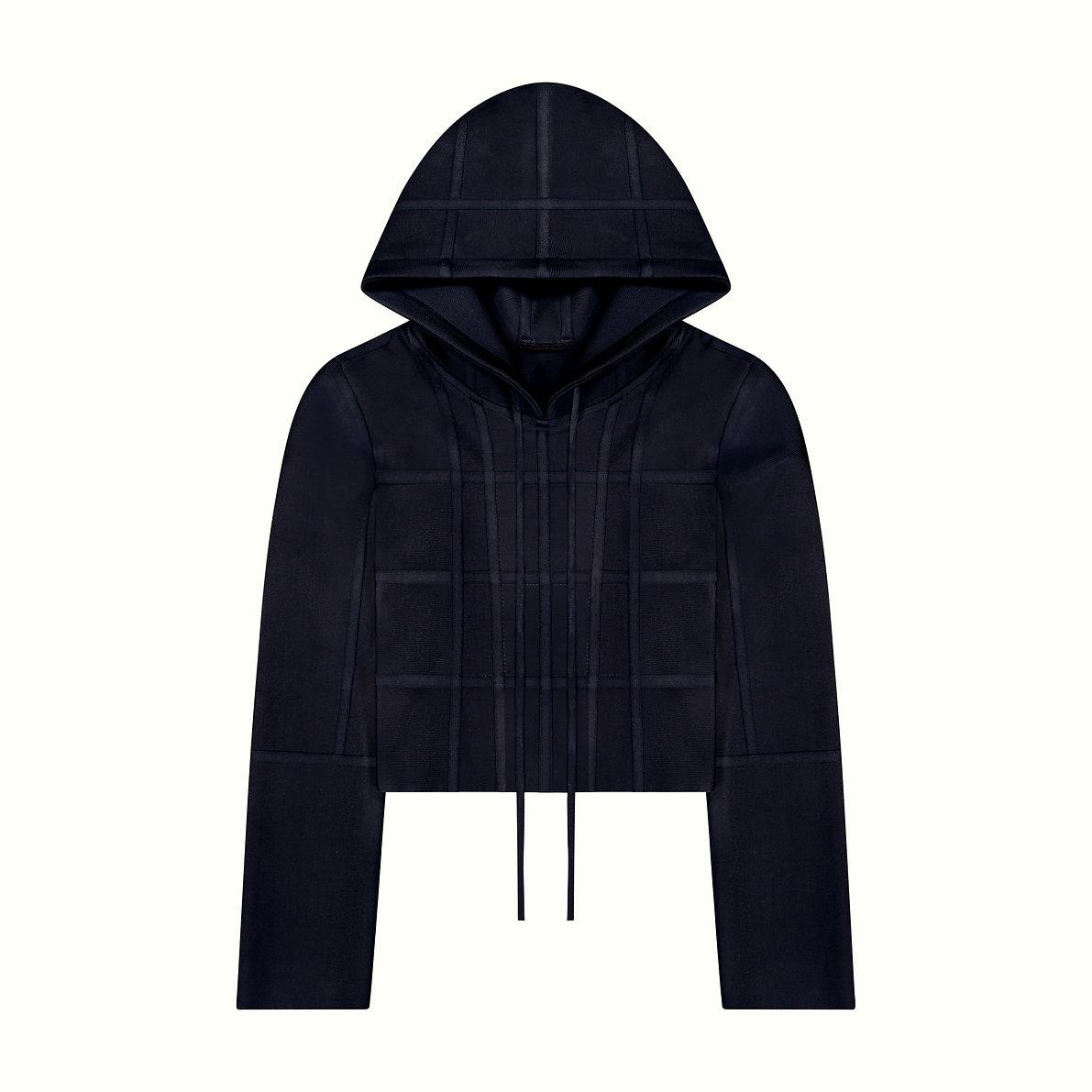 knit sweater $360_edited.jpg