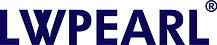 logo text lwpeal registered (1).jpg