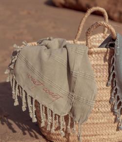 West-Coast-Gigi-Towel_615x@2x