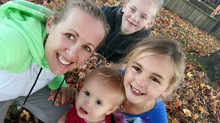Why Would I Teach My Pākehā Child Te Reo Māori?