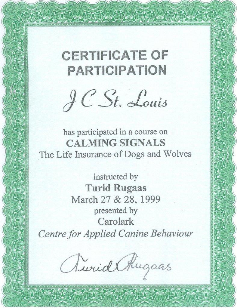 Calming Signals.jpg
